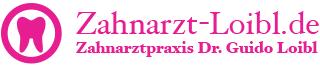 zahnarzt_loibl